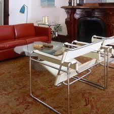 warren platner coffee table knoll modern furniture palette