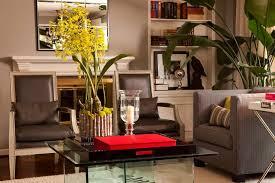 70s home decorating ideas 70s interior design 5 essentials to 70s