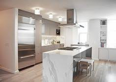 Home Decorator Cabinets - home decorators collection tremont pearl gray shaker cabinets