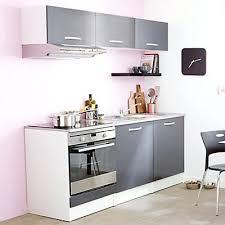 meuble cuisine conforama alinea meuble de cuisine meubles de cuisine alinea meuble cuisine