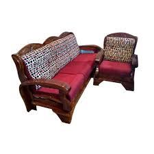 Teak Wood Living Room Sofa Set Teak Wood Sofa Set Vision - Teak wood sofa sets