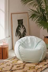 8 best sian zeng bloom wallpaper images on pinterest wall murals exposed seam bean bag chair