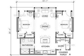 simple farmhouse floor plans 21 simple farm house open floor plans farmhouse plans with wrap