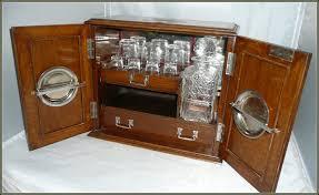 liquor cabinet with lock and key liquor cabinet with lock and key cabinet home decorating ideas