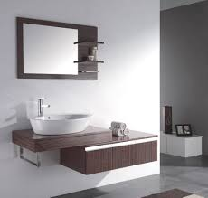 Best Colors For Bathrooms 100 Best Colors For Bathroom With No Window Fan For