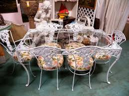 Woodard Landgrave Patio Furniture - woodard patio furniture outlet u2014 decor trends amazing woodard