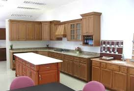 Buy Kitchen Furniture Online by Page 4 Of Important Tags Order Cabinets Online Farmhouse Kitchen