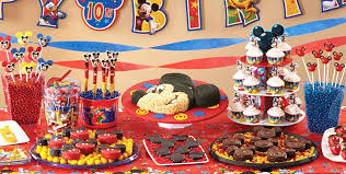 Cookie Decorating Kits Mickey Mouse Cake Supplies Mickey Mouse Cupcake U0026 Cookie Ideas