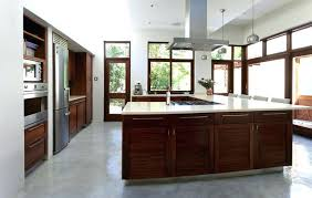 shaped kitchen islands impressive u shaped kitchen island contemporary kitchen mydts520