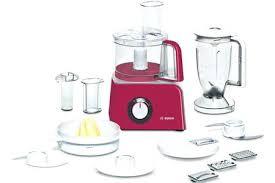 cuisine multifonctions robots de cuisine multifonctions multifonction de