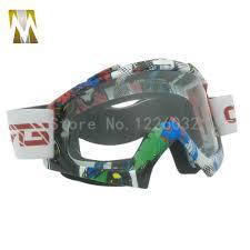 goggle motocross popular goggles motocross clear buy cheap goggles motocross clear