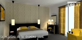 decoration chambre hotel décoration et aménagement d hôtels et de chambres d hôtes
