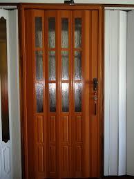 Bathroom Doors Home Entrance Door Bathroom Doors