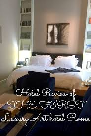 the 25 best hotel reviews ideas on pinterest cheap hotels nola