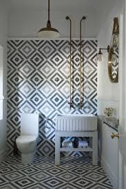 78 best bathrooms images on pinterest bathroom ideas bathroom