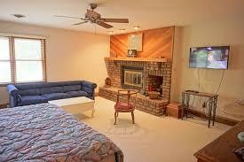 Livingroom Gg by Gordon U0027s Apple Cottage Rsvp