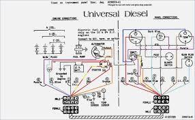 blazer led trailer lights blazer led trailer lights wiring diagram bioart me