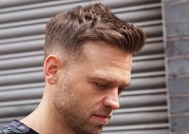 best 25 crew cut haircut ideas on pinterest crew cut hair mens