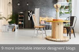 interior designers blogs 9 more inimitable interior designers blogs waltons blog