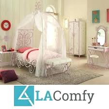 l stores columbus ohio girls canopy bedroom set silver canopy bedroom set home