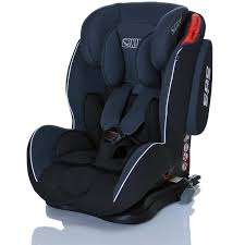 siege auto bébé guide et tests sur les sièges autos