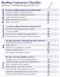 house construction house construction quality checklist