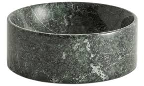 bowls and dishes in great design quality from boconcept