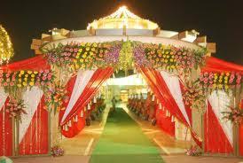 indian wedding band band baja baarat emerging trends in the indian wedding