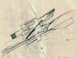 architecture sketch apkconcepts