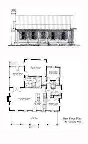 cool cabin plans the 25 best cool house plans ideas on house layout