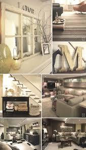 85 best home building spano basement ideas images on pinterest