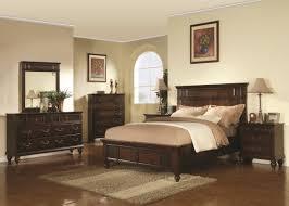 traditional modern bedroom ideas interior design