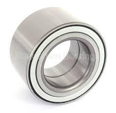 nissan maxima wheel bearing quality pfi wheel bearing compatible with nissan 40210 2y000