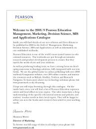 management marketing organizational behavior publishing