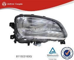 hino head lamp hino head lamp suppliers and manufacturers at