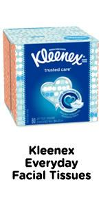 kleenex tissues upright 4 x 80 s drugs