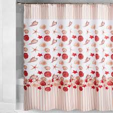 bath products u0026 accessories seasonal shower curtains bath