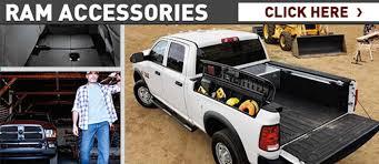 dodge ram parts dodge parts accessories ram 1500 2500 3500 durango oem