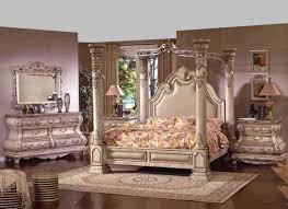 furniture ashleyfurniturecoltonwarehouse elegant furniture