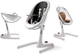 chaise volutive b b chaise haute transat b winsome volutive moon mima bambinou 3