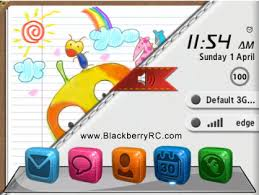 themes blackberry free download 9790 themes blackberry themes free download blackberry apps