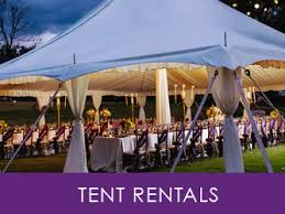 tent rentals for weddings wedding tent and party rentals nashville
