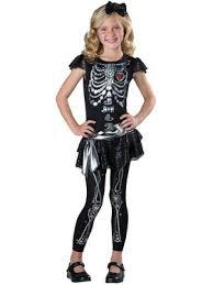 Kids Headless Halloween Costume Childs Headless Costume Boys Scary Halloween Costumes