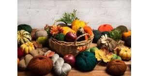 thanksgiving crochet patterns lovecrochet