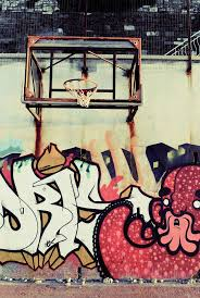 best 25 basketball court ideas on pinterest home basketball