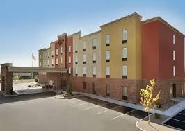 Comfort Inn Reservations 800 Number Hampton Inn By Hilton Elko Nv Hotel
