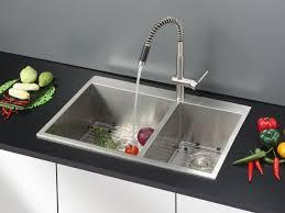 33 by 22 kitchen sink inspiring sinks amazing 33 22 kitchen sink 33 22 kitchen sink