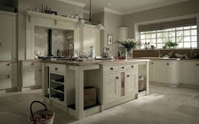 country kitchen ideas pictures white country kitchen design ideas decor crave