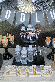 graduation party ideas graduation party ideas free printables catch my party
