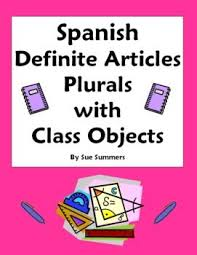 60 best spanish escuela images on pinterest spanish classroom